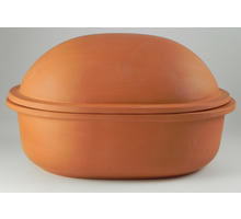 Terracotta Baking Brick Henry Watson Kitchenware