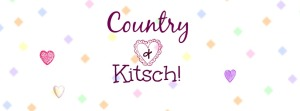 CountryandKitsch