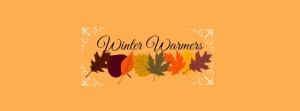 Winter Warmers 2